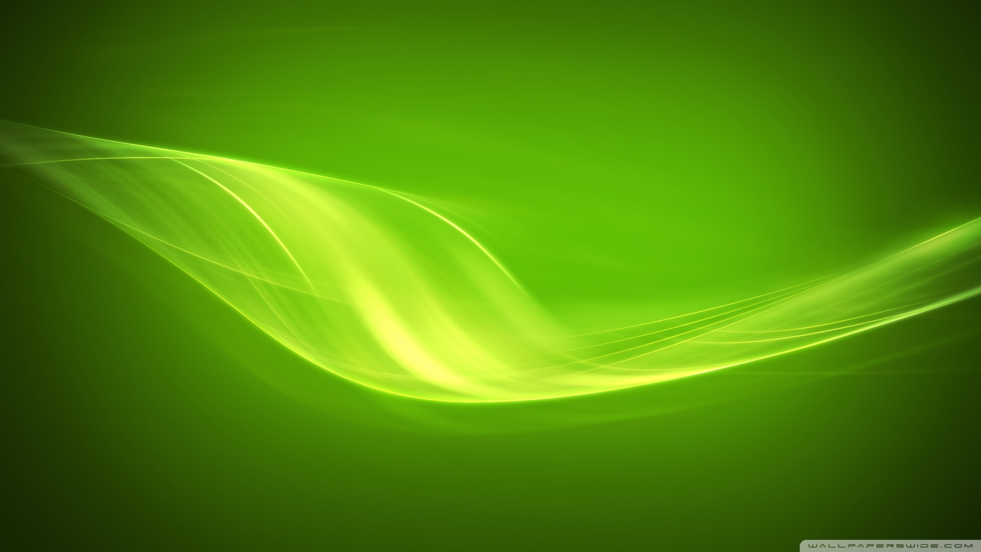 flux green ❤ 4k hd desktop wallpaper for 4k ultra hd tv • wide