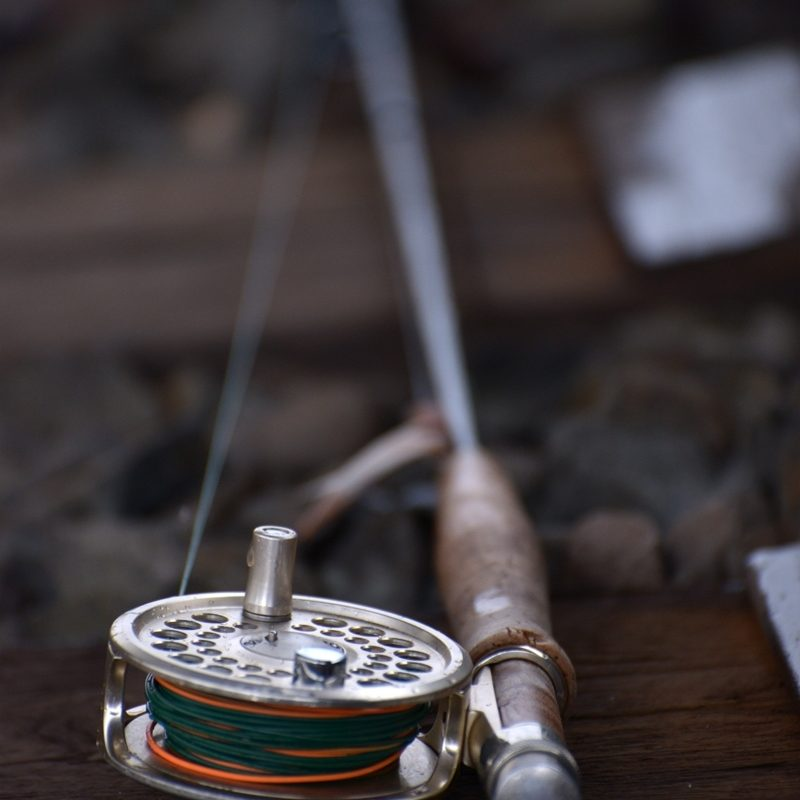 10 Most Popular Fly Fishing Iphone Wallpaper FULL HD 1080p For PC Background 2018 Free Download