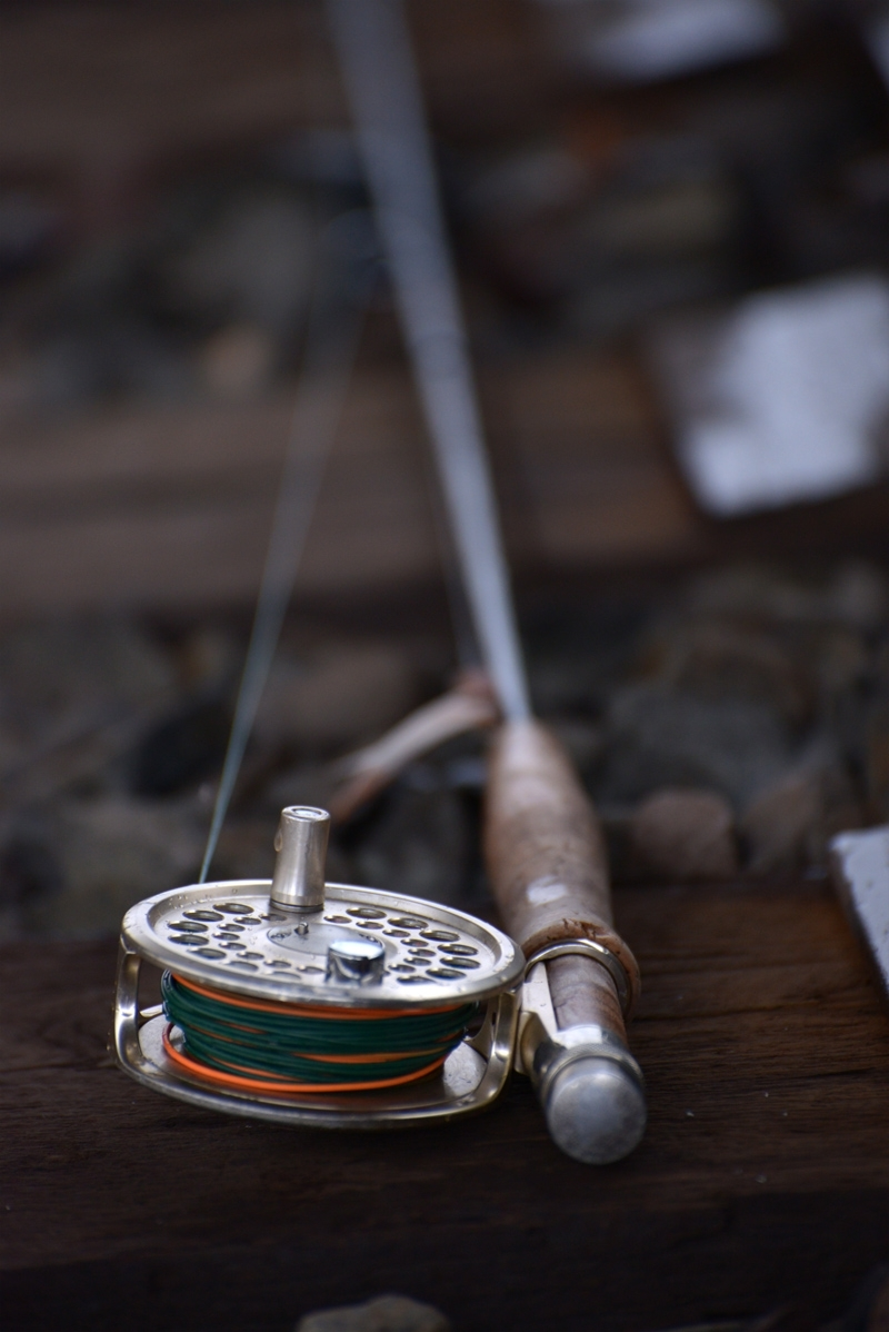 Title : fly fishing wallpaper for iphone | gendiswallpaper. Dimension : 800 x 1198. File Type : JPG/JPEG