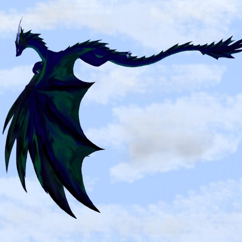 10 Top Images Of Dragons Flying FULL HD 1920×1080 For PC Desktop 2020 free download flying dragondakuness on deviantart 800x800