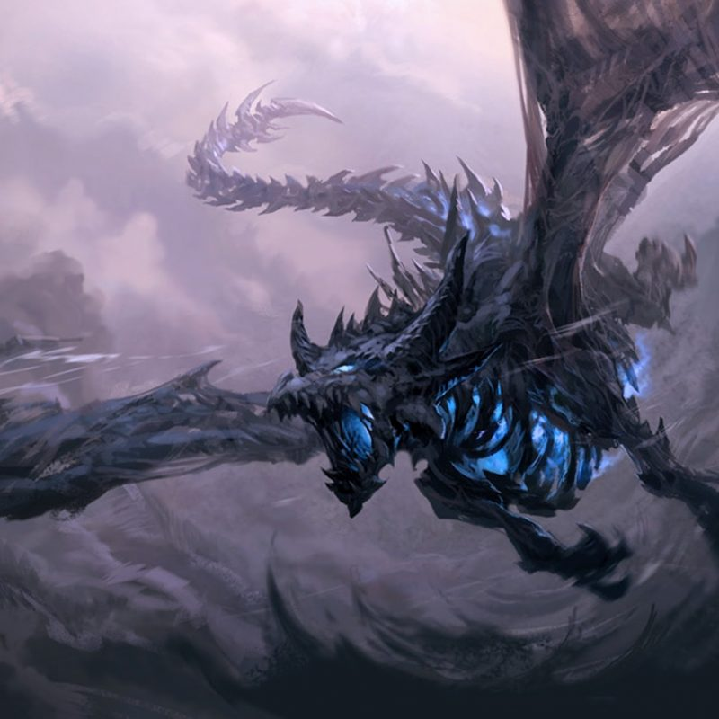 10 Latest Lightning Dragon Wallpaper Hd FULL HD 1080p For PC Desktop 2018 free download flying fantasy dragons hd wallpapers i hd images 800x800