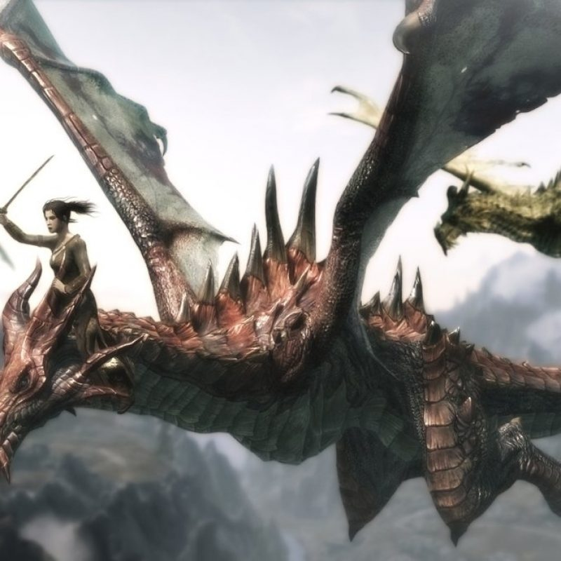 10 Top Pictures Of Dragons Flying FULL HD 1920×1080 For PC Desktop 2018 free download flying with the dragonsamnis406 on deviantart 1 800x800
