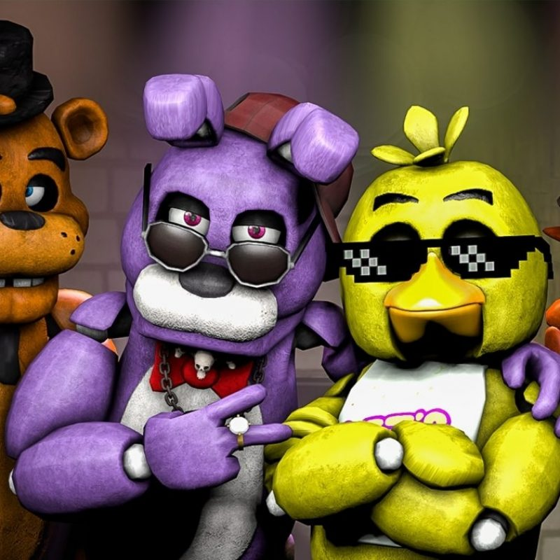 10 Top Five Night At Freddy Wallpaper FULL HD 1920×1080 For PC Background 2020 free download fnaf five nights at freddys wallpapers new tab chrome live 1 800x800