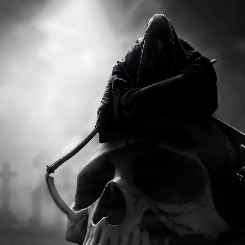 10 Best Grim Reaper Wallpaper 1920X1080 FULL HD 1080p For PC Desktop 2018 free download fonce faucheuse papier peint allwallpaper in 9195 pc fr 800x800