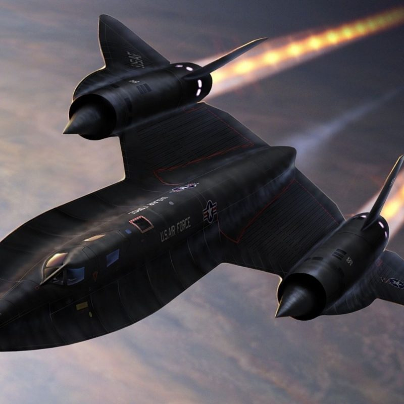 10 Best Sr 71 Wallpaper FULL HD 1920×1080 For PC Desktop 2018 free download fond decran 1920 x 1200 px avion lockheed sr 71 blackbird 1 800x800