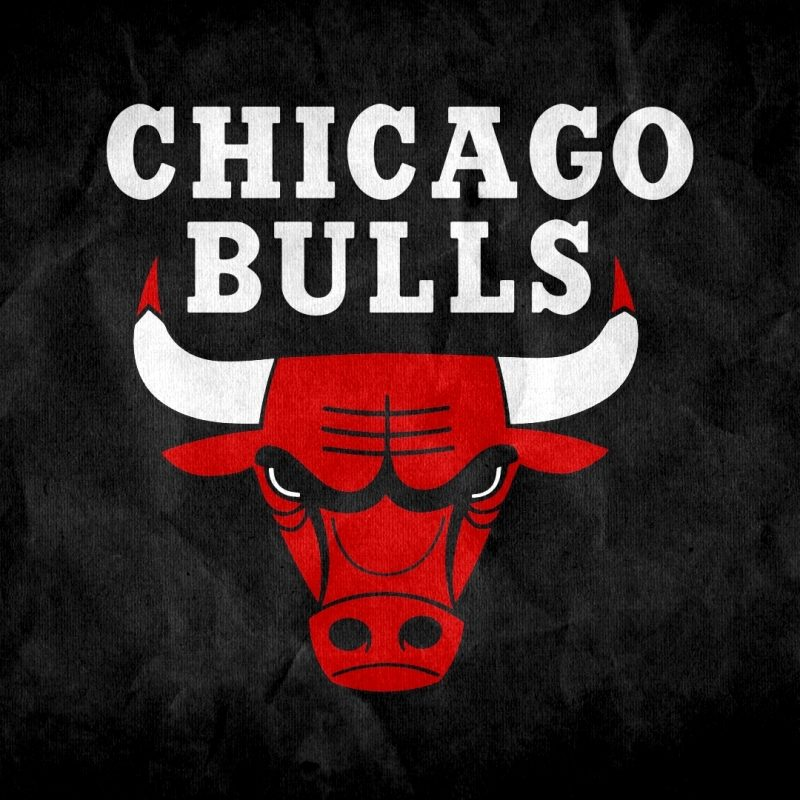 10 Top Chicago Bull Logo Wallpaper FULL HD 1080p For PC Background 2018 free download fond decran chicago bulls 2015 logo 1920x1080 1001786 800x800
