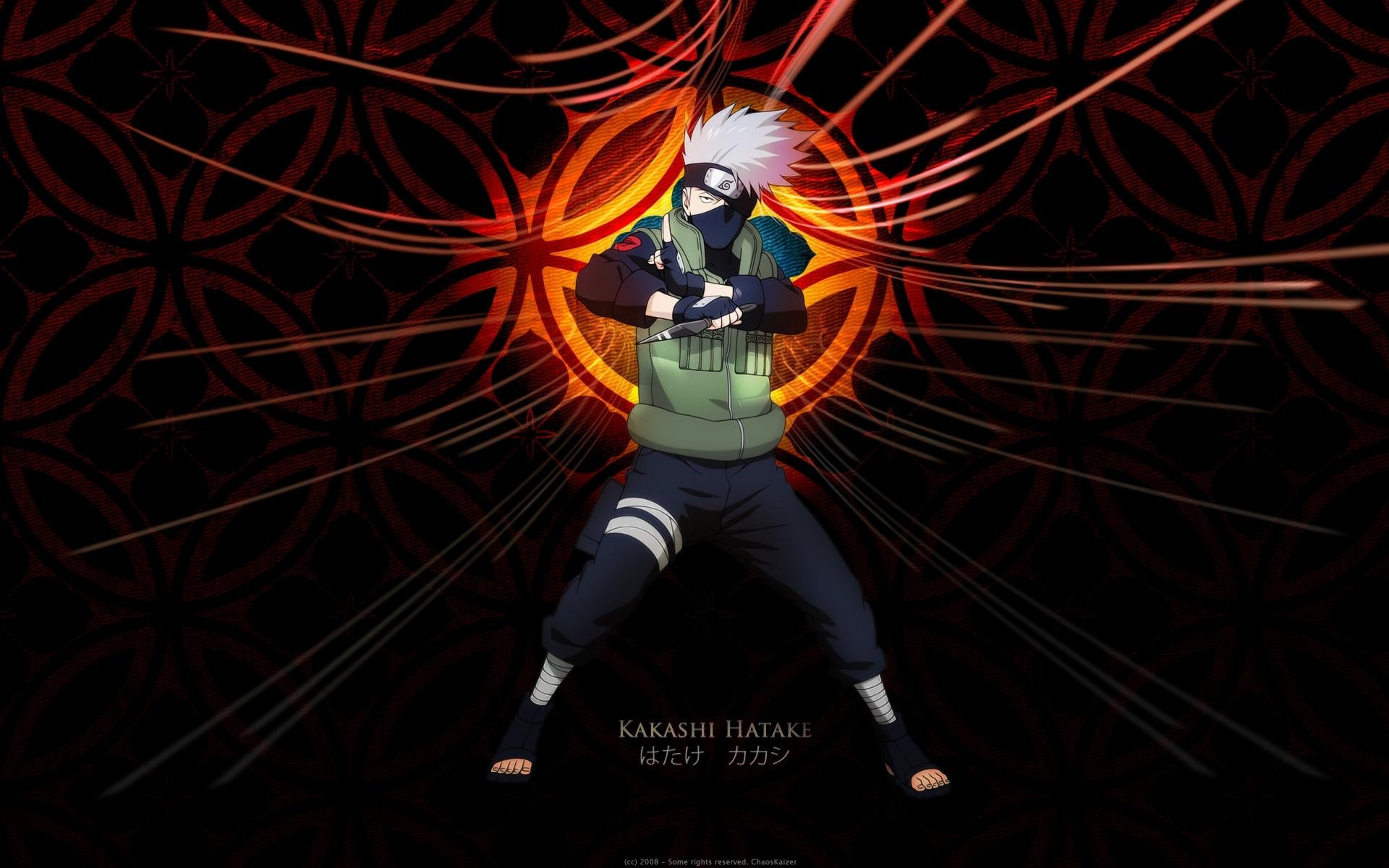10 Most Popular Wallpaper Naruto Keren Untuk Android Full Hd 1080p