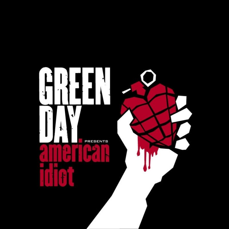 10 Top Green Day Wallpaper Hd FULL HD 1920×1080 For PC Background 2020 free download fond decran green day gratuit 1461 wallpaper 800x800