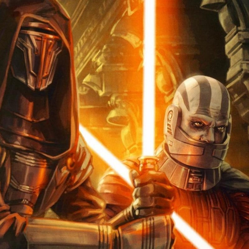 10 Latest Darth Revan Wallpaper 1920X1080 FULL HD 1920×1080 For PC Desktop 2018 free download fond decran guerres des etoiles darth revan religion darth 800x800