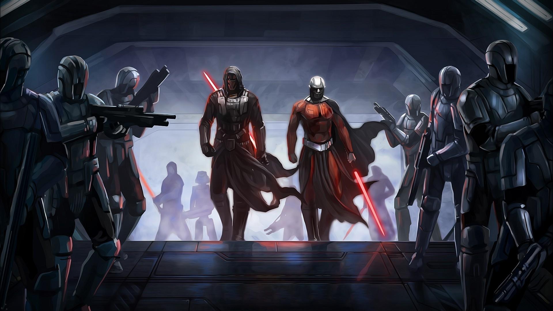 fond d'écran : guerres des étoiles, sith, sabre laser, star wars