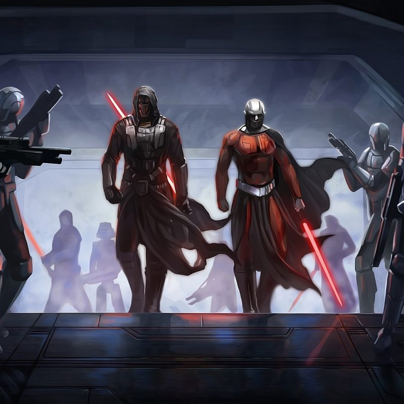 10 Latest Star Wars Knights Of The Old Republic Wallpaper FULL HD 1920×1080 For PC Background 2020 free download fond decran guerres des etoiles sith sabre laser star wars 2 800x800