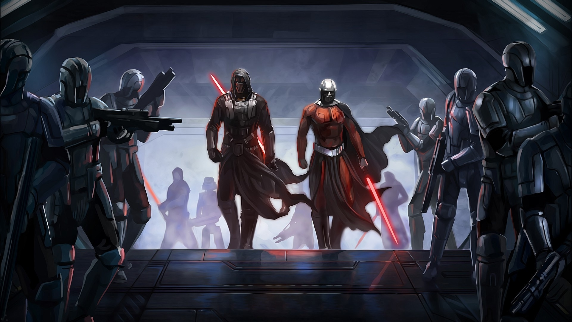 10 Top Star Wars Kotor Wallpaper FULL HD 1080p For PC Desktop