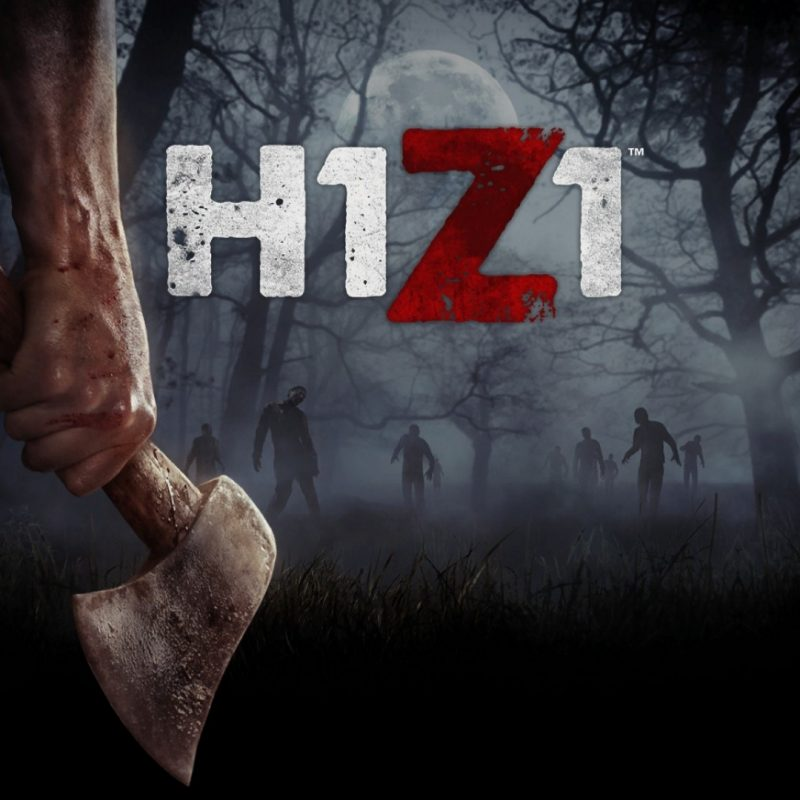 10 Best H1Z1 Wallpaper Hd FULL HD 1920×1080 For PC Background 2018 free download fond decran h1z1 just survive h1z1 king of the kill jeux video 800x800