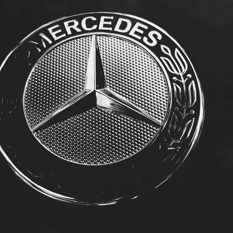 10 Most Popular Mercedes Benz Logo Wallpaper FULL HD 1080p For PC Desktop 2018 free download fond decran illustration monochrome logo mercedes benz cercle 800x800