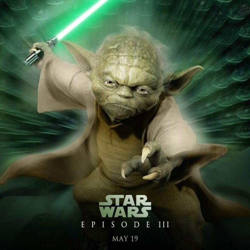10 Latest Star Wars Yoda Wallpaper FULL HD 1080p For PC Desktop 2018 free download fond decran maitre yoda wallpaper 1 800x800