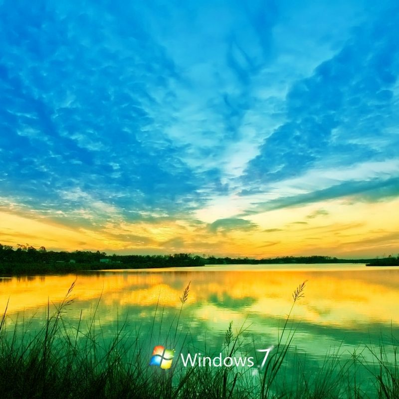 10 Best Windows 7 Nature Wallpapers FULL HD 1080p For PC Background 2020 free download fond decran nature windows 7 wallpaper 1 800x800