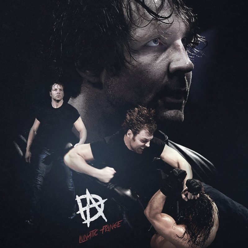 10 New Wwe Dean Ambrose Wallpaper FULL HD 1920×1080 For PC Background 2018 free download fond decran noir wwe guitariste divertissement lutte dean 800x800