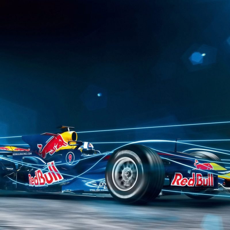 10 Latest Red Bull Racing Wallpaper FULL HD 1080p For PC Desktop 2018 free download fond decran red bull sport wallpaper 800x800