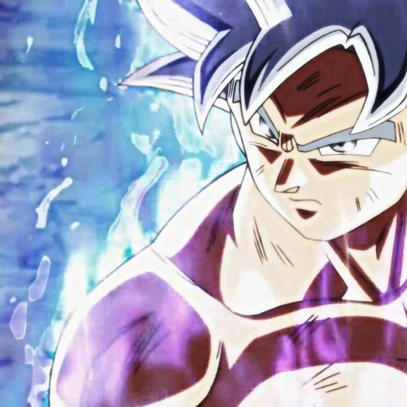 10 Most Popular Goku Ultra Instinct Hd FULL HD 1080p For PC Background 2018 free download fond decran son goku ultra instinct goku mastered ultra 800x800