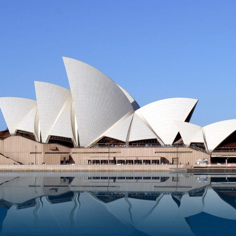 10 Most Popular Sydney Opera House Wallpaper FULL HD 1920×1080 For PC Background 2018 free download fond decran sydney opera house wallpaper 800x800
