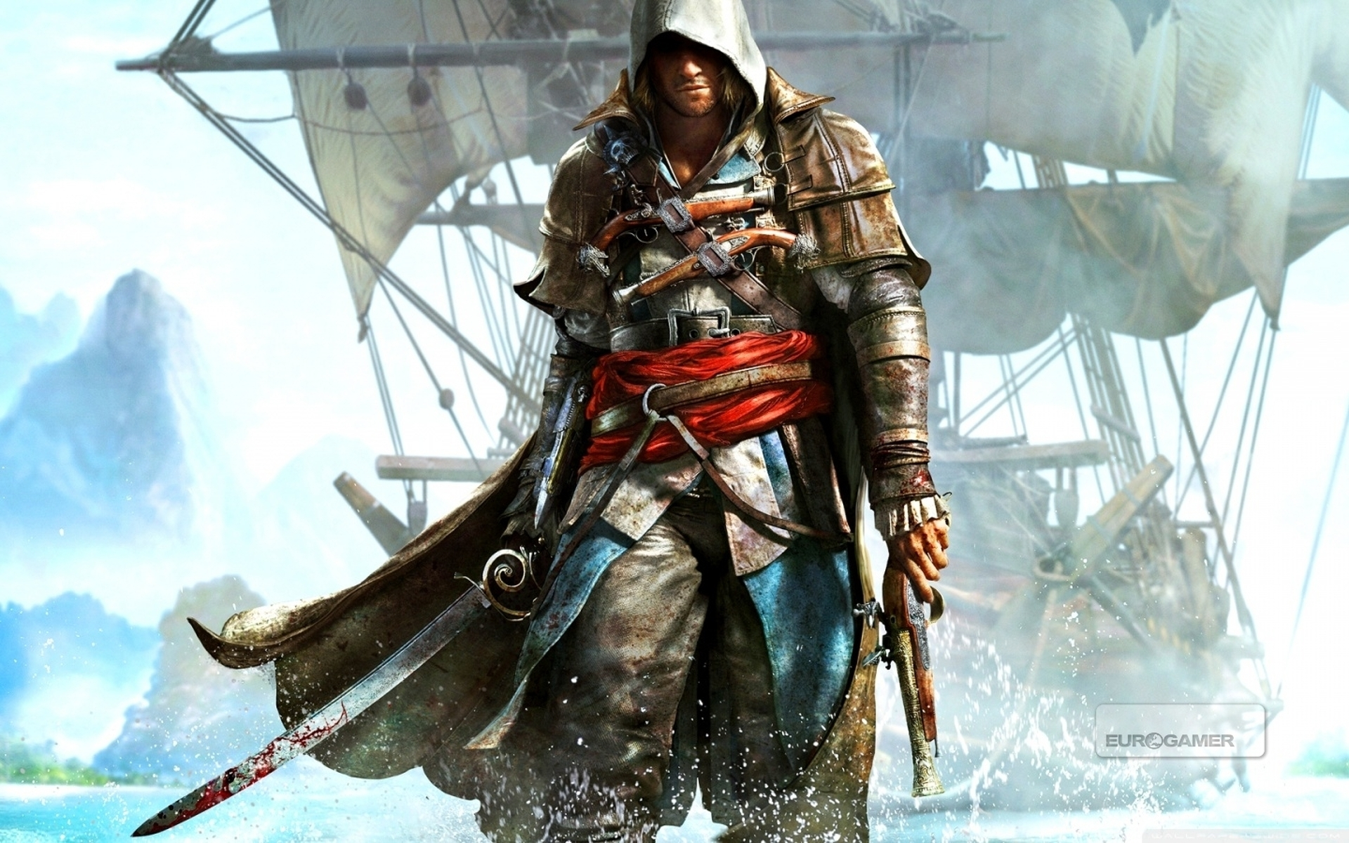 fond-ecran-assassins-creed-iv-black-flag