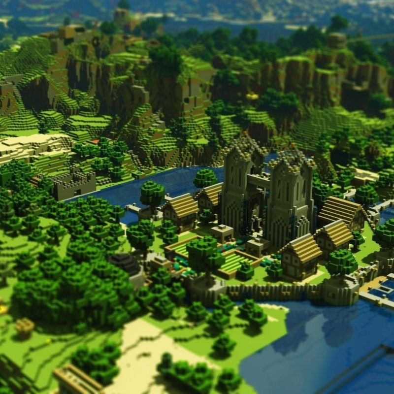 10 Best 1920X1080 Hd Wallpaper Minecraft FULL HD 1080p For PC Background 2018 free download fond ecran minecraft hd avec full hd 1080p minecraft wallpapers hd 800x800
