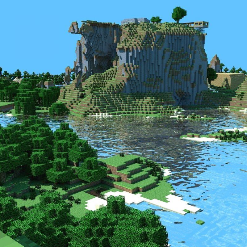 10 New Minecraft Hd Wallpaper 1920X1080 FULL HD 1920×1080 For PC Background 2020 free download fond ecran minecraft hd avec minecraft hd wallpaper 24 idees et 800x800