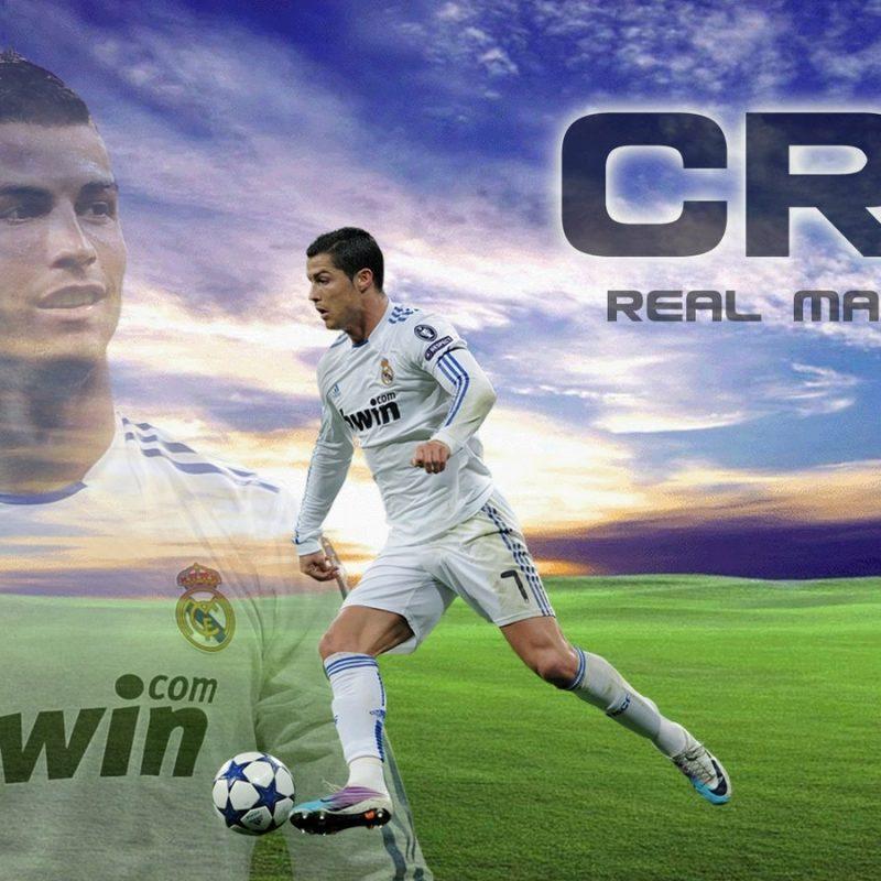 10 New Fondos De Pantalla De Cristiano Ronaldo FULL HD 1920×1080 For PC Desktop 2020 free download fondos de pantalla de cristiano ronaldo fondos de pantalla de otros 800x800