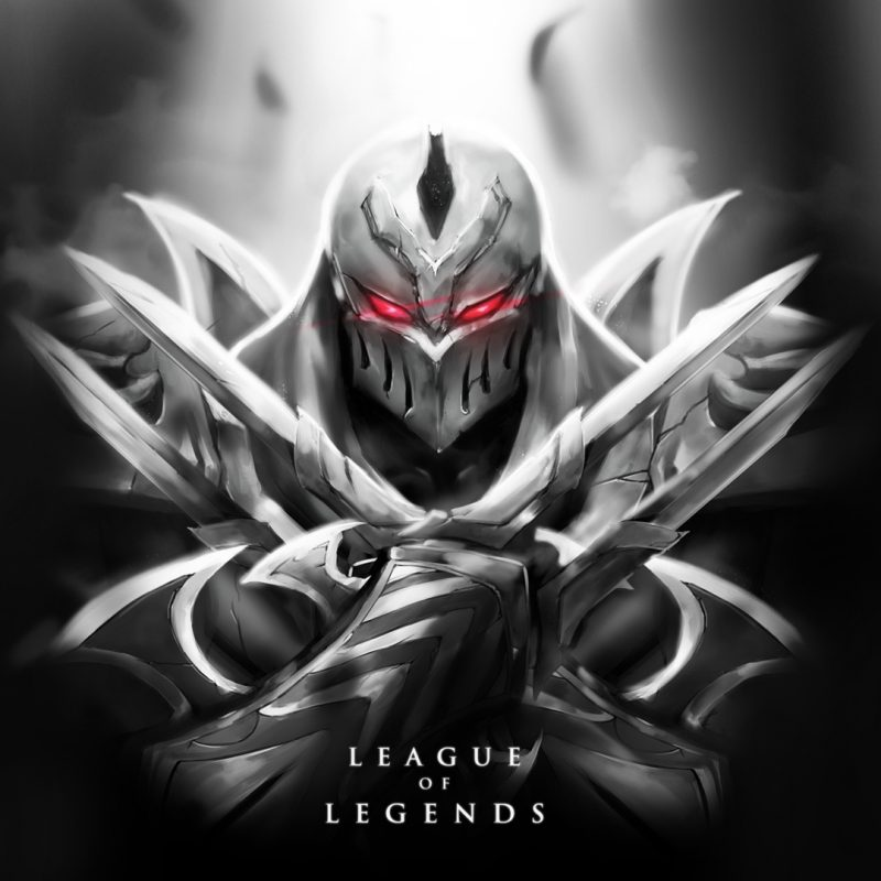 10 New League Of Legends Wallpaper 1920X1080 Zed FULL HD 1920×1080 For PC Desktop 2020 free download fonds decran 1920x1080 league of legends guerrier monsters zed jeux 800x800