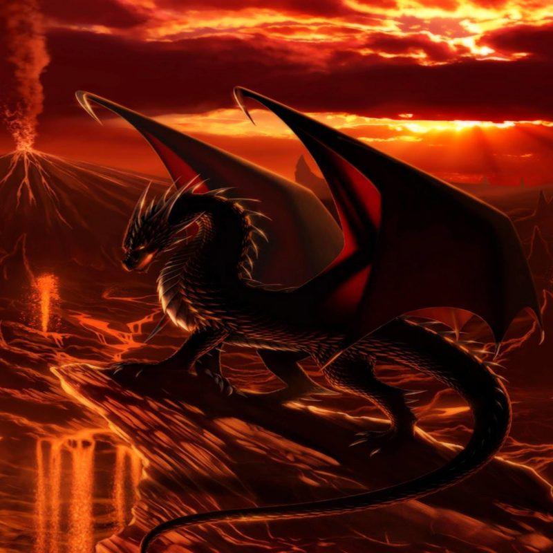 10 Best Cool Fire Dragon Wallpaper FULL HD 1080p For PC Background 2018 free download fonds decran 3d dragon rafraichissez 55 xshyfc 800x800