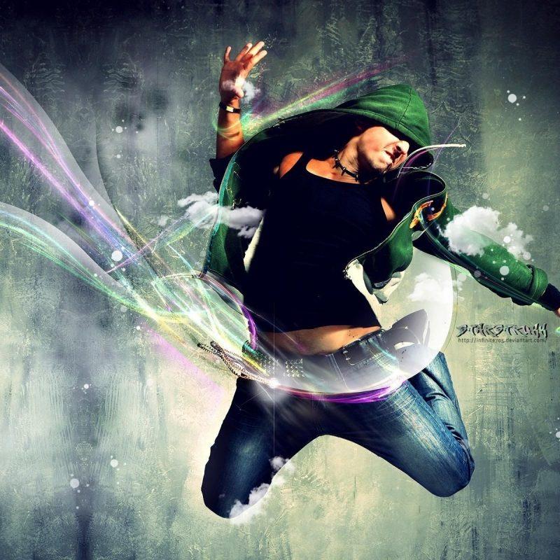 10 Best Hip Hop Dancer Wallpapers FULL HD 1920×1080 For PC Background 2018 free download fonds decran break dance tous les wallpapers break dance breack 800x800