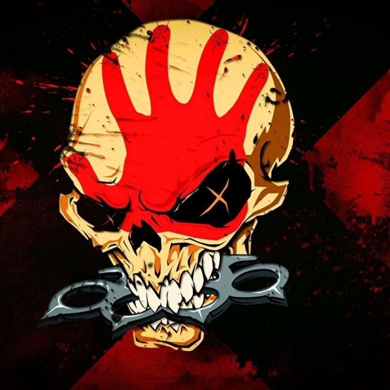 10 New Five Finger Death Punch Pictures FULL HD 1920×1080 For PC Background 2020 free download fonds decran crane logotype embleme groove metal five finger death 800x800