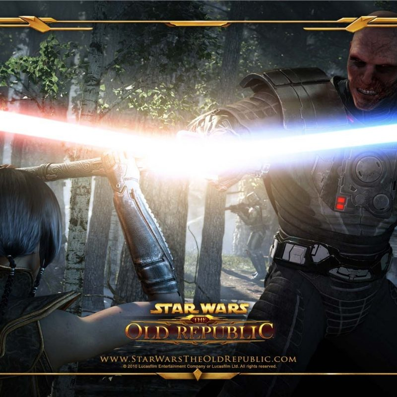 10 Most Popular The Old Republic Wallpaper 1920X1080 FULL HD 1080p For PC Desktop 2018 free download fonds decran de star wars the old republic 1 800x800