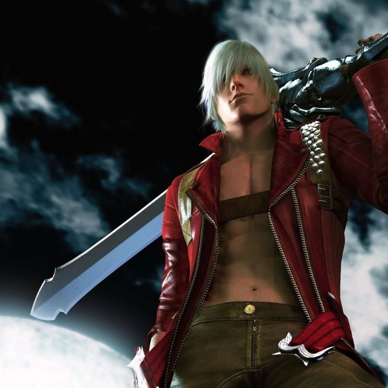 10 New Devil May Cry 3 Wallpaper FULL HD 1920×1080 For PC Background 2018 free download fonds decran devil may cry devil may cry 3 dante jeux telecharger photo 800x800