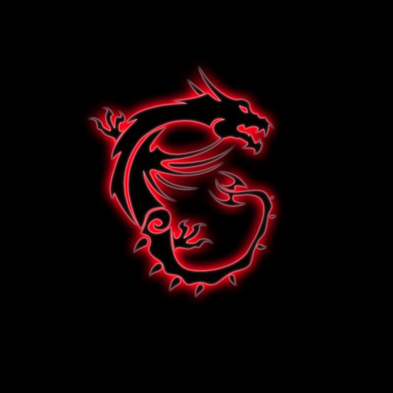 10 Latest Msi Dragon Wallpaper 1920X1080 FULL HD 1920×1080 For PC Background 2018 free download fonds decran dragons image vectorielle msi micro star international 800x800