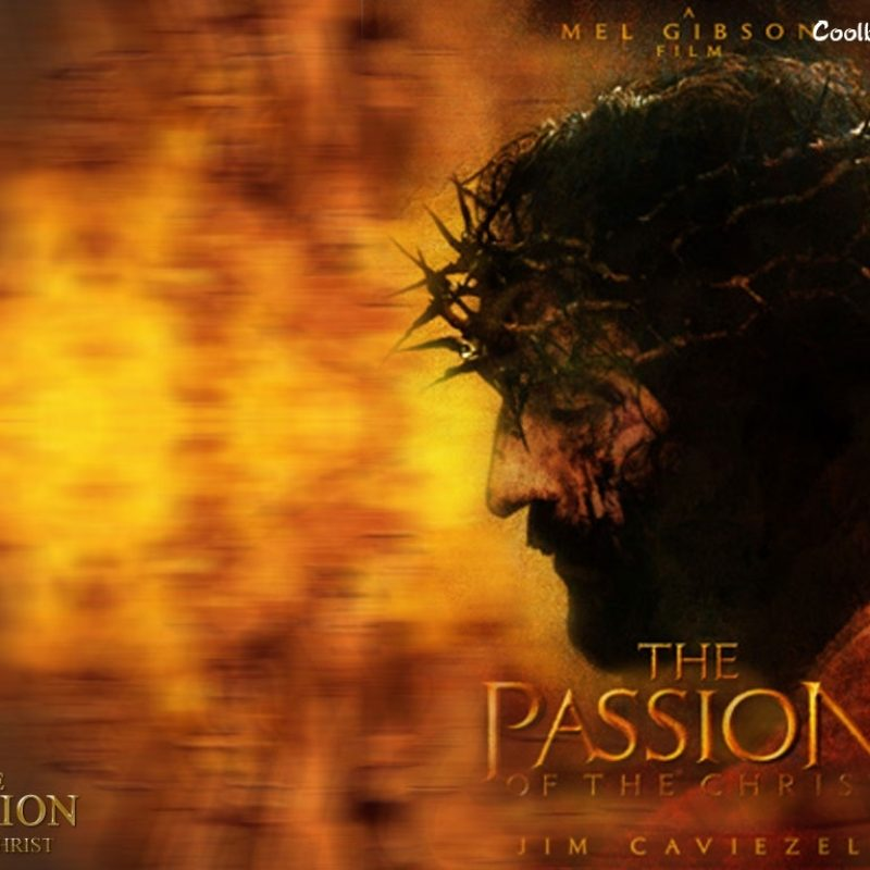 10 New The Passion Of The Christ Wallpaper FULL HD 1920×1080 For PC Desktop 2018 free download fonds decran du film la passion du christ wallpapers cinema 1 800x800