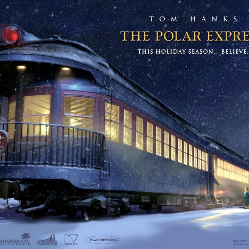 10 Most Popular The Polar Express Wallpaper FULL HD 1920×1080 For PC Desktop 2018 free download fonds decran du film le pole express wallpapers cinema 800x800