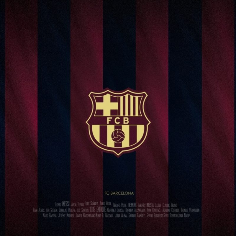10 New Barcelona Football Club Wallpapers FULL HD 1920×1080 For PC Background 2018 free download fonds decran fc barcelone page 3 de 3 wallpaperhdzone 800x800