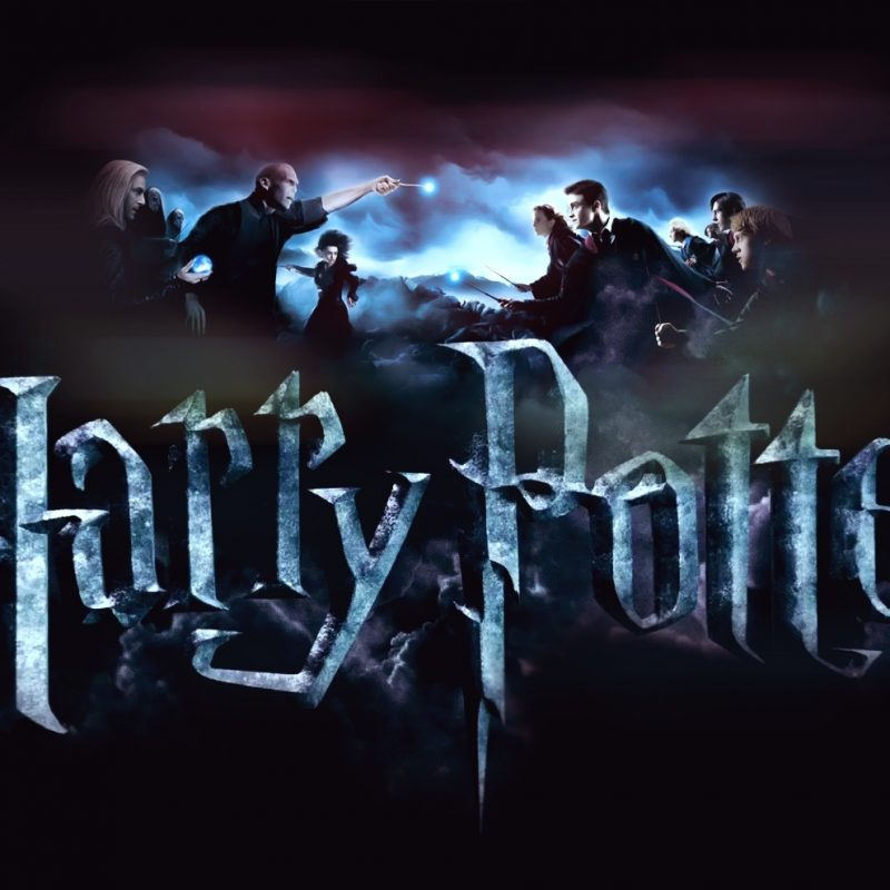10 Best Harry Potter Logo Wallpaper FULL HD 1920×1080 For PC Desktop 2018 free download fonds decran harry potter harry potter wallpapers 800x800