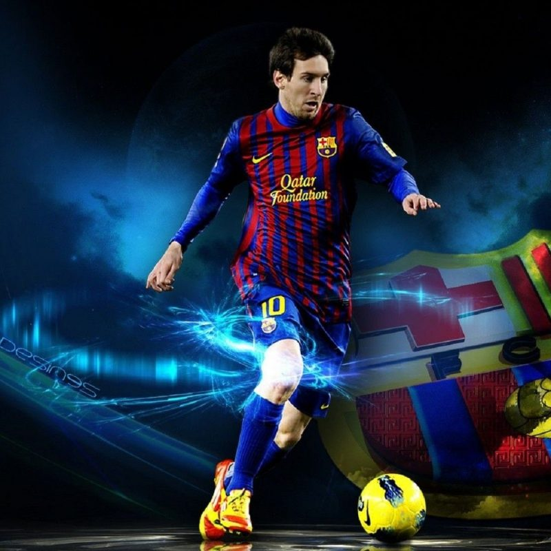10 Most Popular Lionel Messi Hd Wallpapers FULL HD 1080p For PC Desktop 2018 free download fonds decran lionel messi tous les wallpapers lionel messi fc 800x800