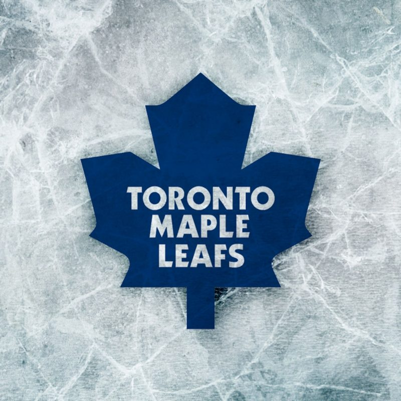 10 Latest Toronto Maple Leaf Wallpaper FULL HD 1920×1080 For PC Desktop 2018 free download fonds decran maple leafs de toronto maximumwall 800x800