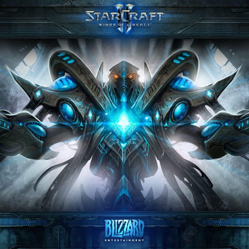 10 Best Starcraft 2 Desktop Wallpaper FULL HD 1920×1080 For PC Desktop 2020 free download fonds decran medias starcraft ii 1 800x800