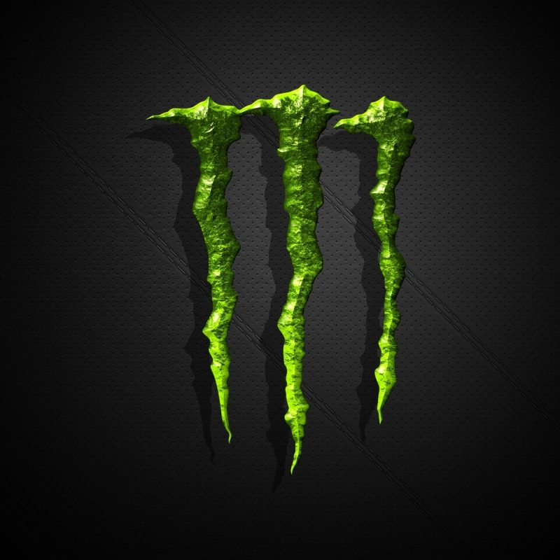 10 New Monster Energy Hd Wallpaper FULL HD 1920×1080 For PC Desktop 2018 free download fonds decran monster tous les wallpapers monster monster energy 800x800