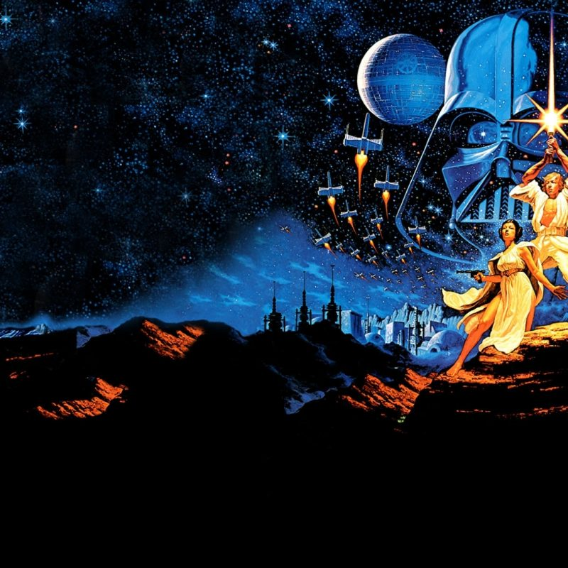 10 Best Hd Star Wars Wallpapers FULL HD 1920×1080 For PC Desktop 2018 free download fonds decran star wars star wars wallpapers 3 800x800