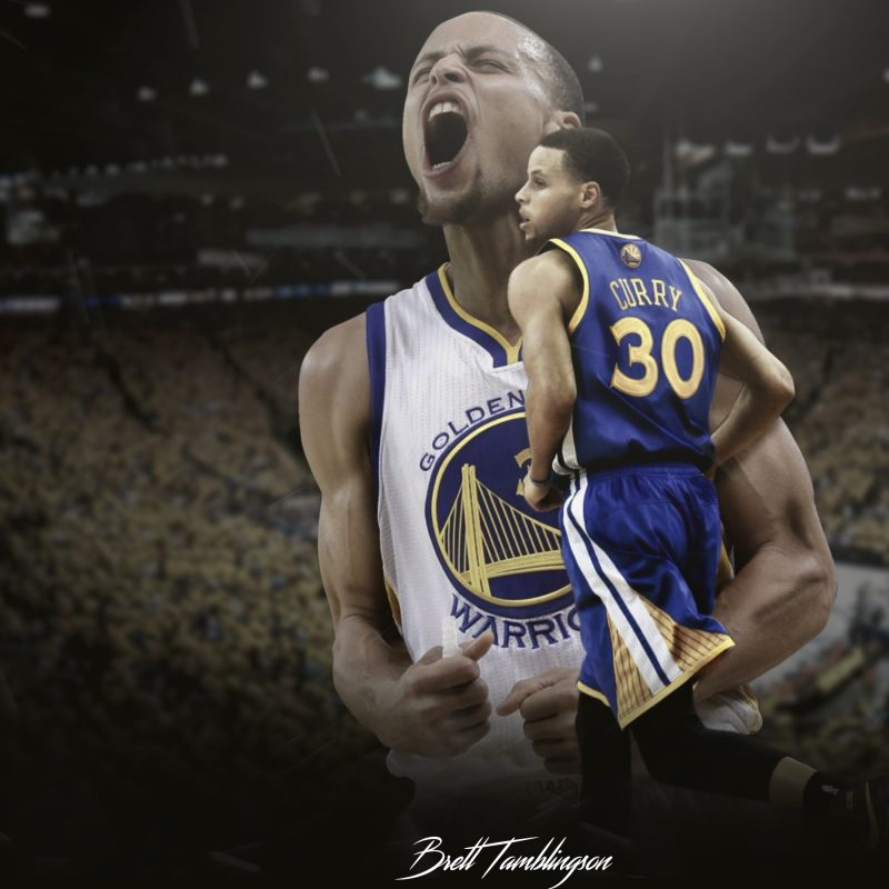 10 Most Popular Stephen Curry 2016 Wallpaper FULL HD 1080p For PC Background 2018 free download fonds decran stephen curry 2016 36 dzbc 800x800