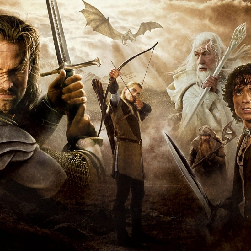 10 Best Lord Of The Rings Hd FULL HD 1920×1080 For PC Desktop 2018 free download fonds decran the lord of the rings the return of the king 800x800