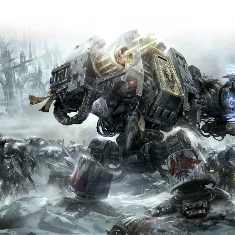 10 Top Warhammer 40K Wallpaper Space Marines FULL HD 1080p For PC Background 2020 free download fonds decran warhammer 40000 space marine hd hd image 800x800