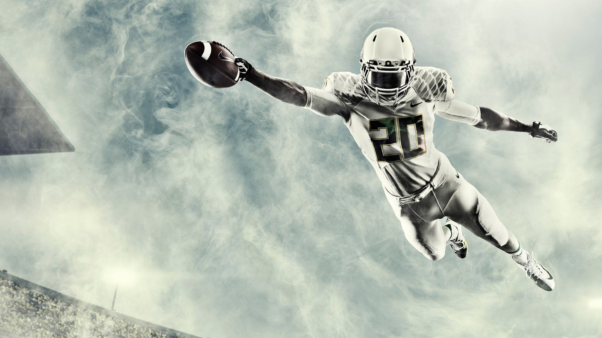 football – background download free – download for free