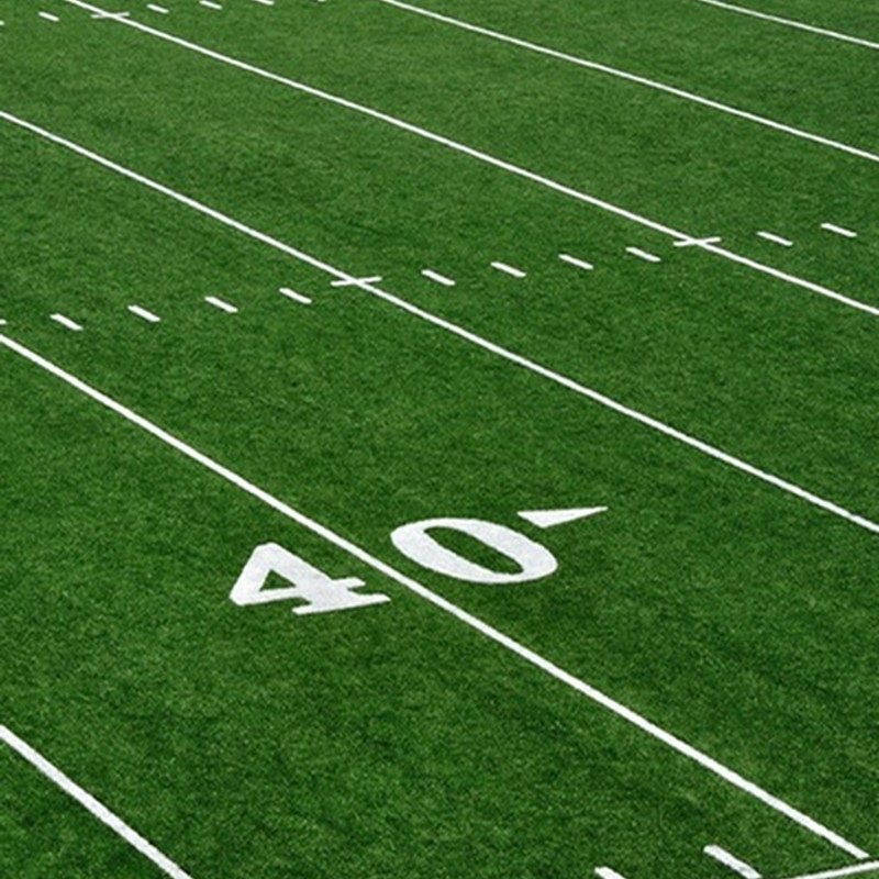 10 Top Nfl Football Stadium Background FULL HD 1080p For PC Background 2018 free download football field artificial grass soccer themed backgrounds vinyl 800x800