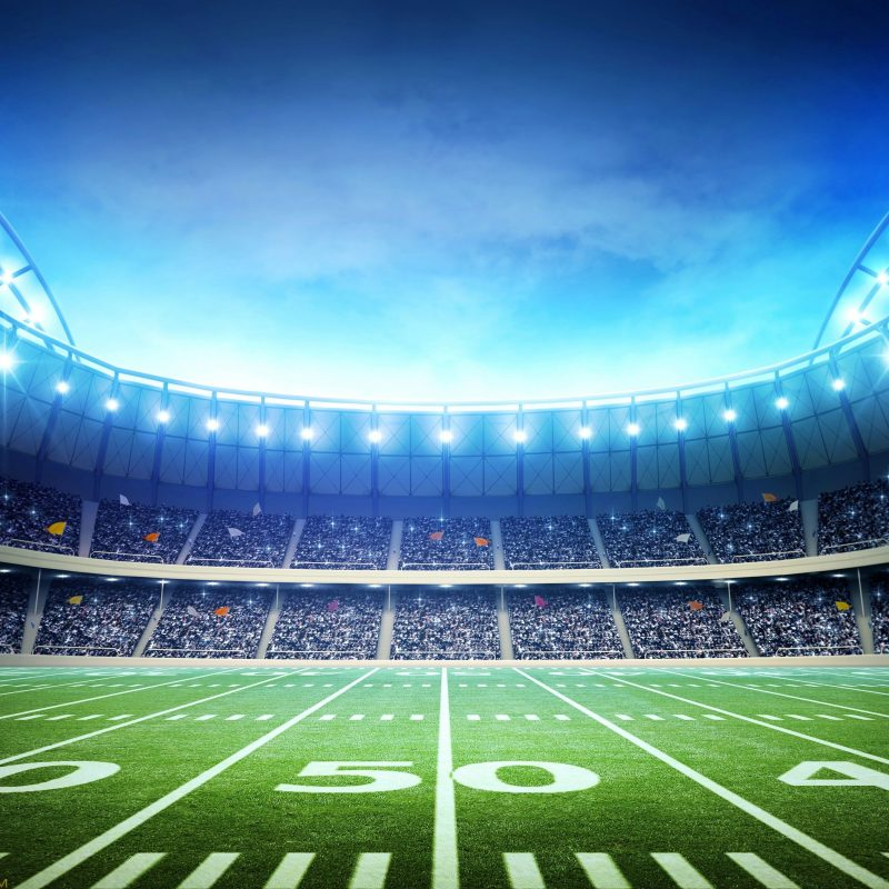 10 Best American Football Field Backgrounds At Night FULL HD 1080p For PC Desktop 2020 free download football field high quality wallpaper high resolution wallpaper 3 800x800